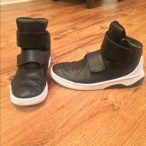 Nike Marxman Size 8 in Men's